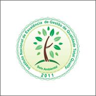 Selo Ambiental de Excelência da Gestão da Qualidade