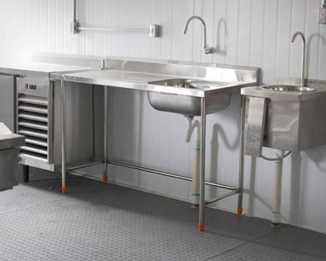 cozinha container04 Copy