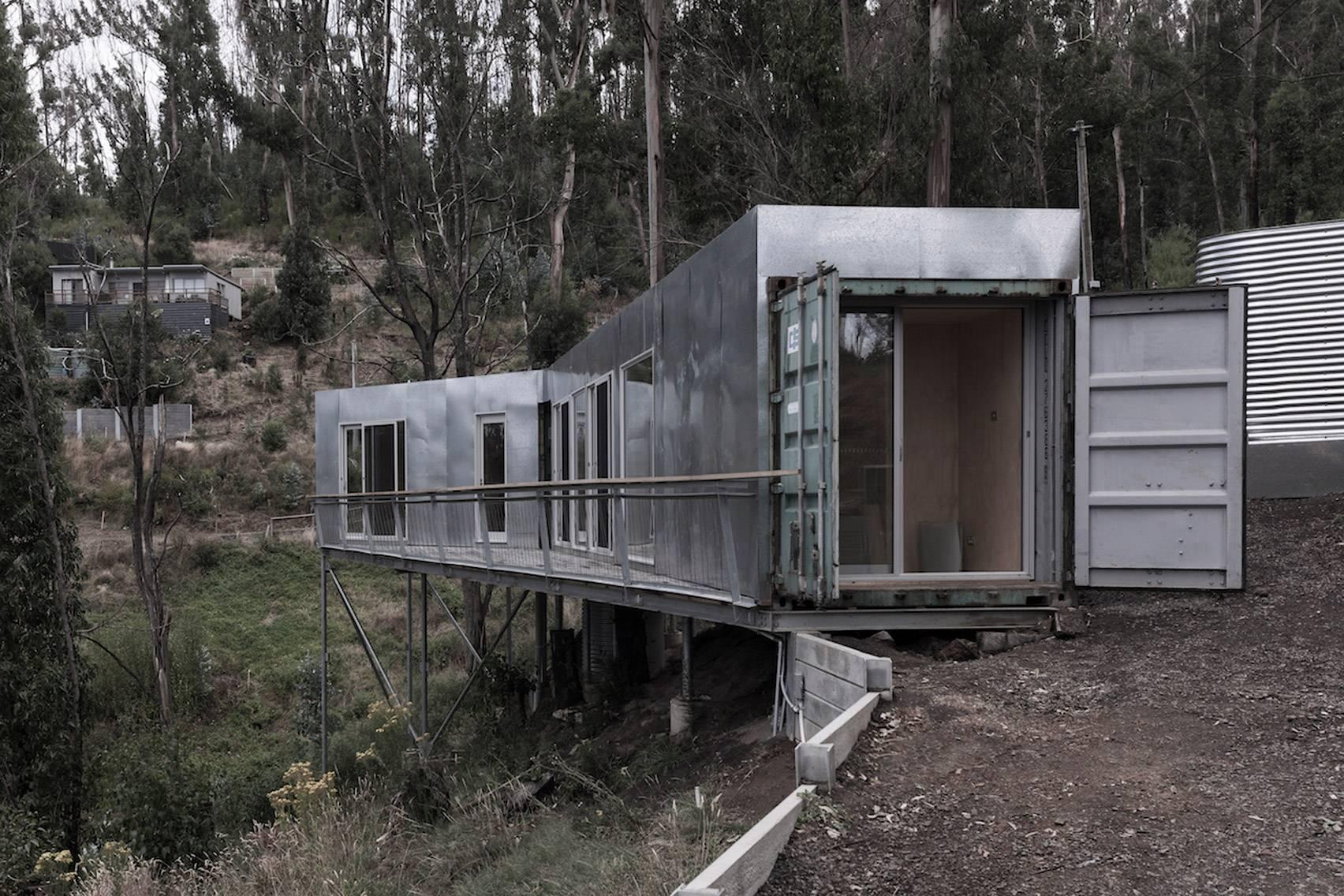 projetos incriveis de container 1 13