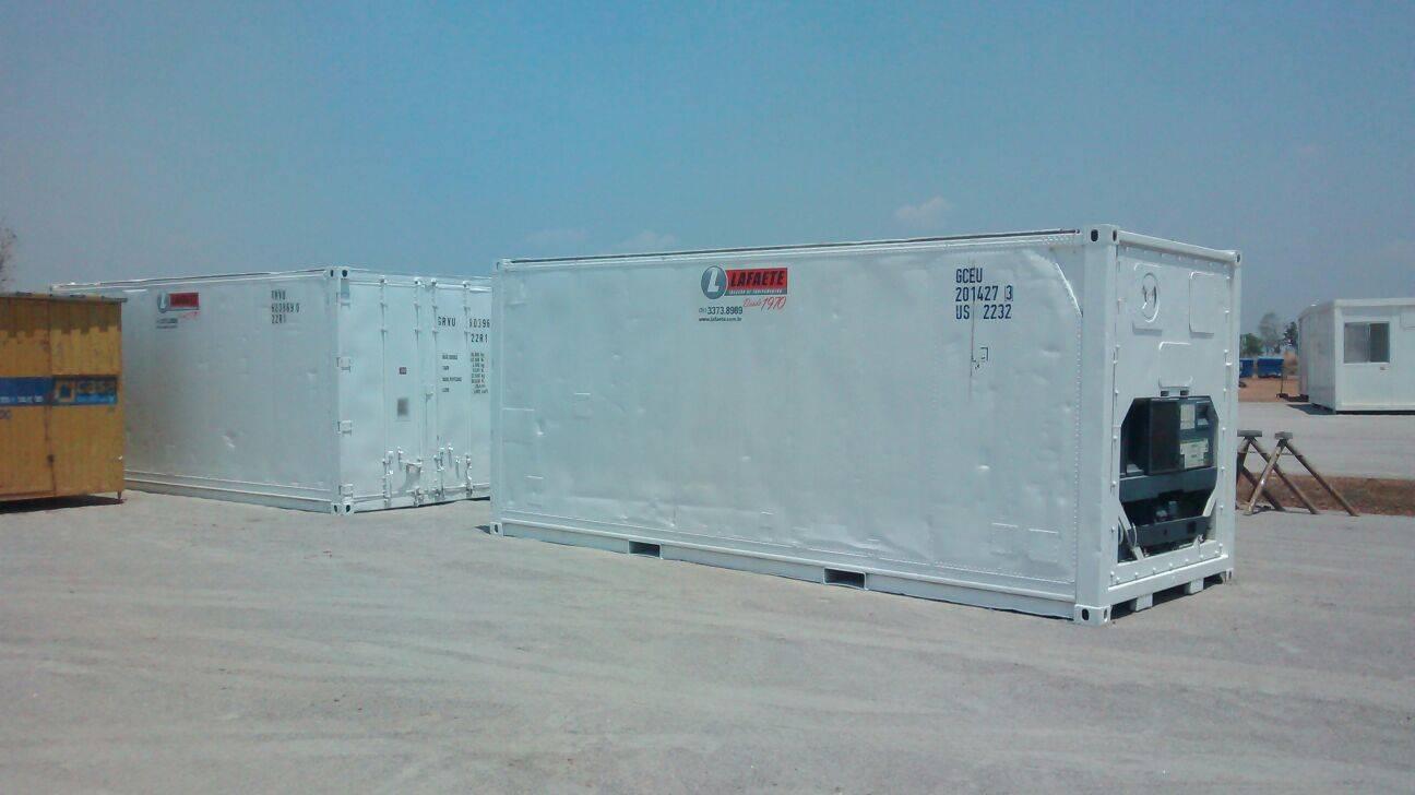locação de container marítimo para construção civil