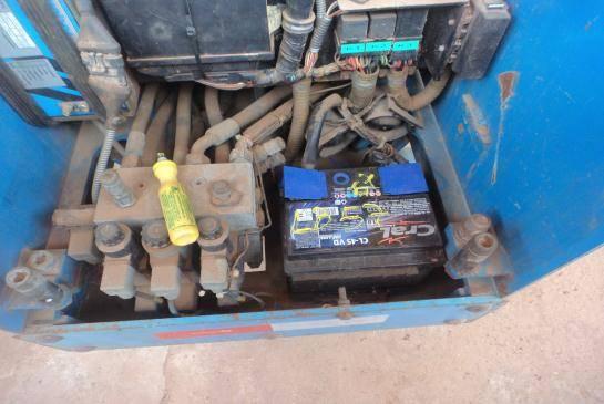 mini rolo compactadork a venda na lafaete locação