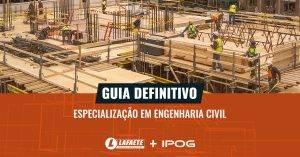7097 Guia definitivo tipos de estruturas na Construção Civil 2