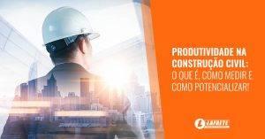 8227 Produtividade na construção civil 1