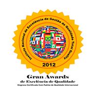 premio gran awards