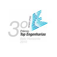 premio top engenharias