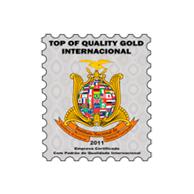 premio top of quality
