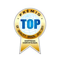premio top