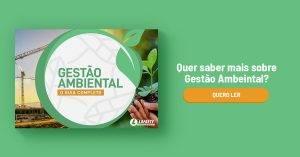 donaload gratuito do guia completo sobre gestão ambiental por Lafaete Locações