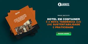 "Doanload gratuito do ebook ""hotel em container"""