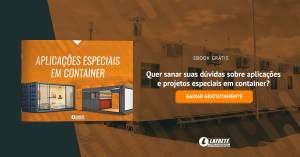 """doanload gratuito do eBook """"Aplicações especiais em container: como utilizar?"""""""