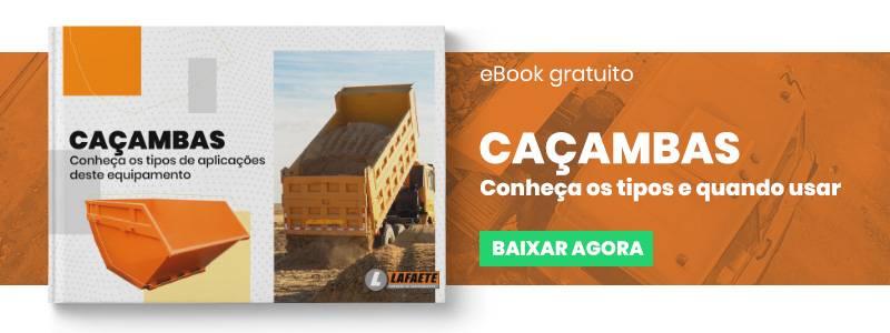 ad1 book cacambas CTA