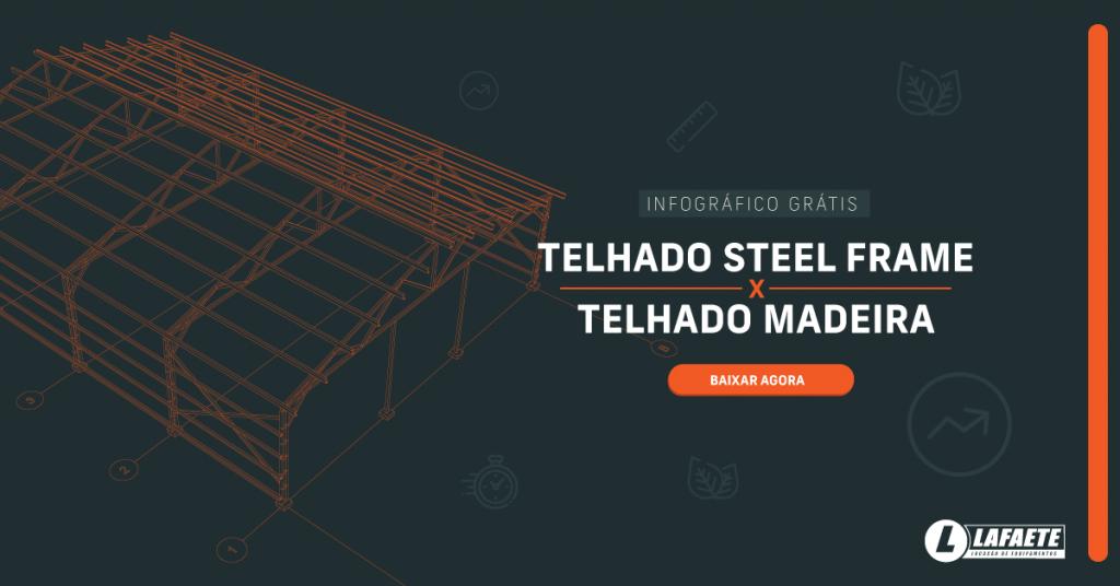 6603 info steel x madeira ad feed1
