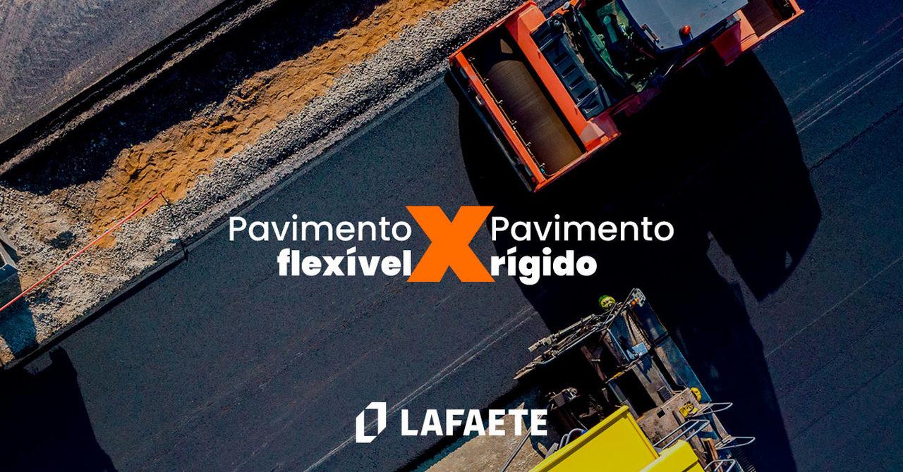 13326 pavimento rigido x flexivel topo Easy Resize.com
