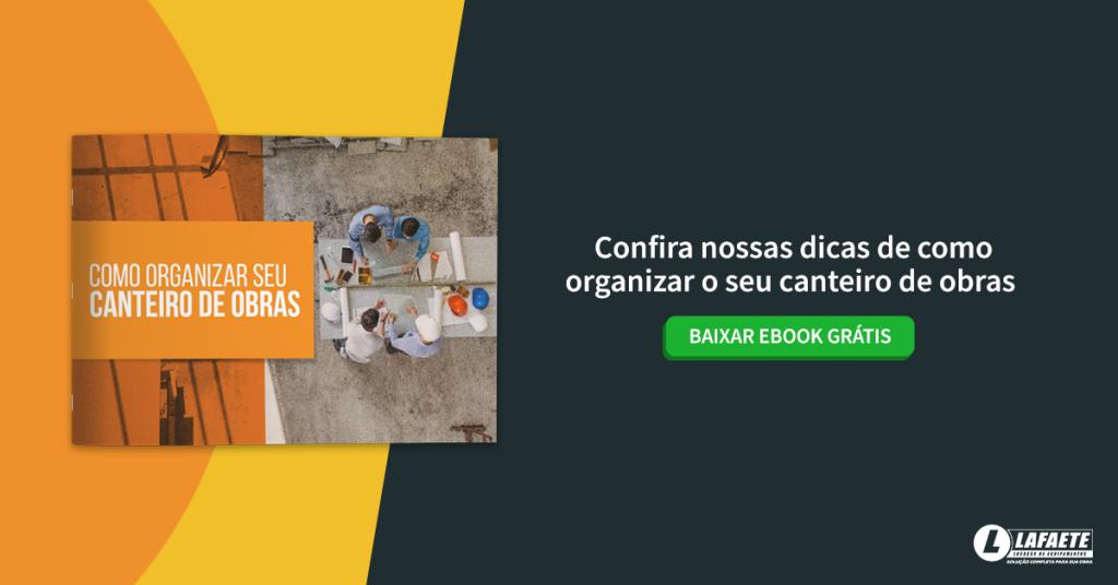 cta ebook canteiro bttv