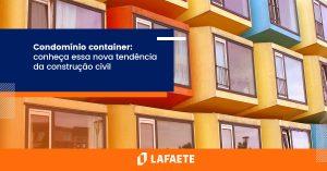 16594 Condominio Container BLOG