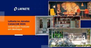 16599 Casa Cor SP Modulos Lafaete BLOG